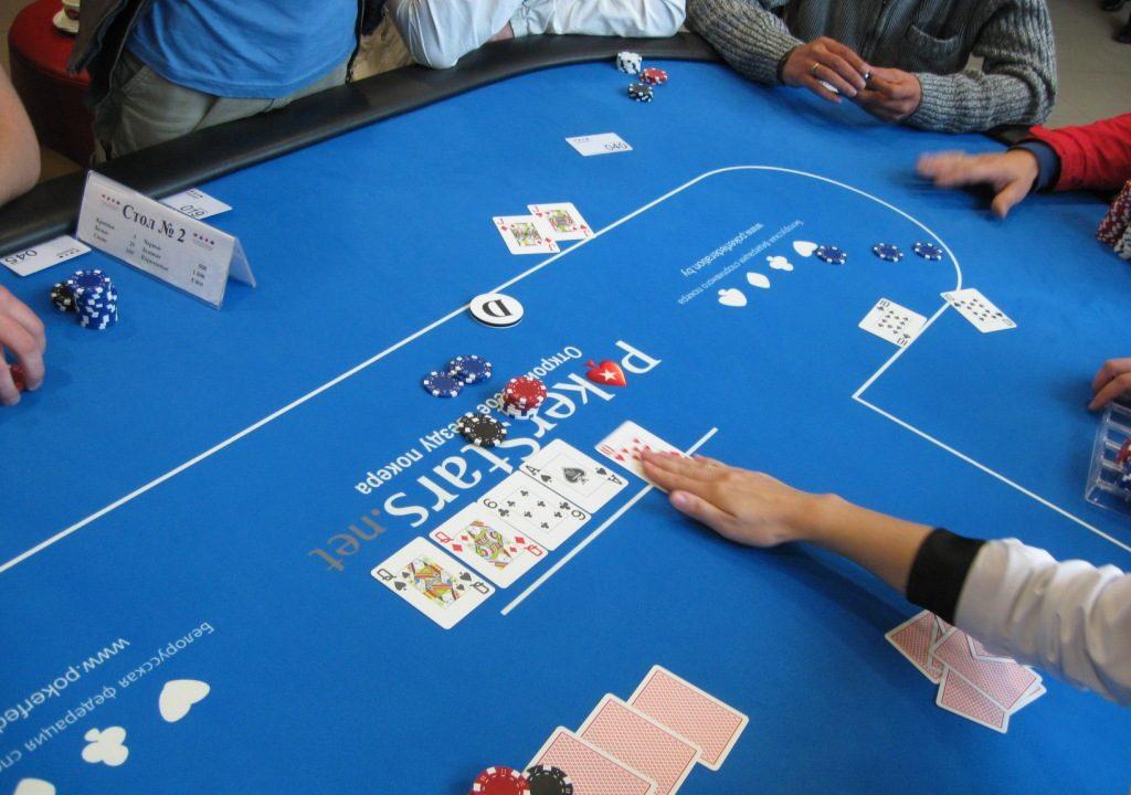 Vacca matta monte casino new years eve party