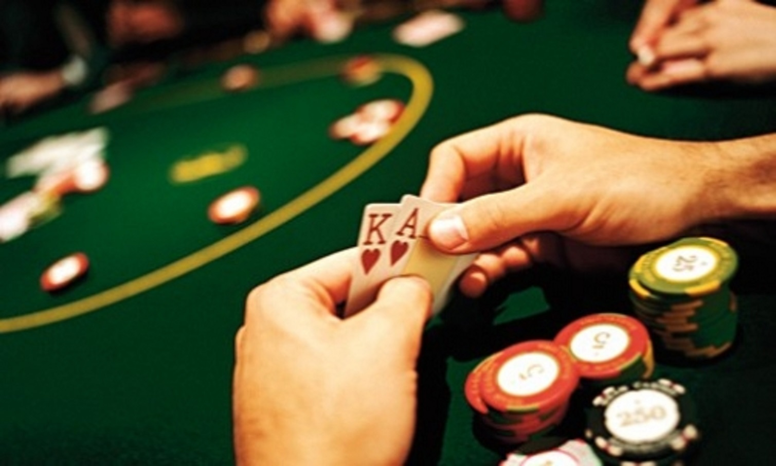 Casino online for rent in littlehampton