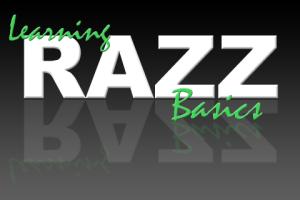 learn_title_razz