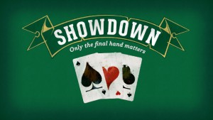 showdown-deck-1-728