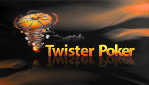 twister-poker-top-of-news-item